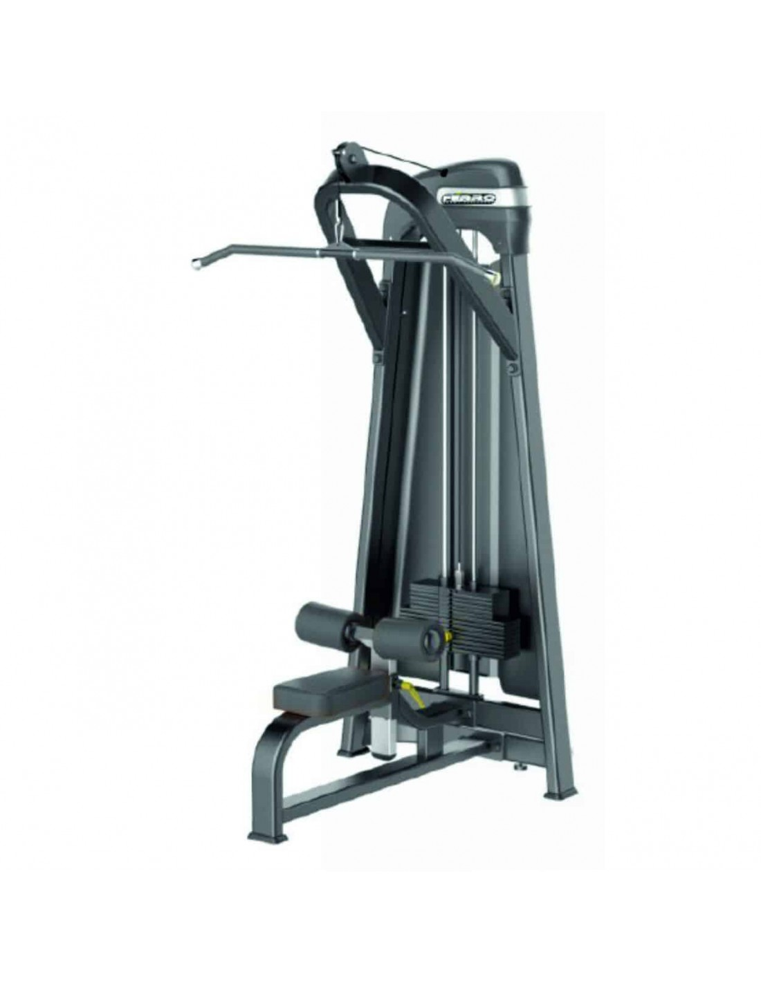 Classic Ab Bench Ferro Sport Equipment