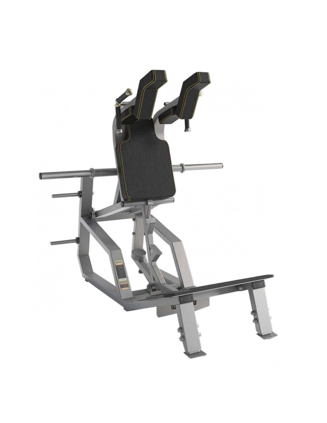 afg sport 3.5 at treadmill manual